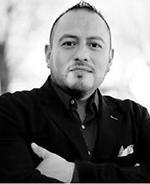 Jose M. Muñoz, Commissioner