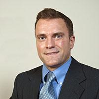 Tim King, General Counsel
