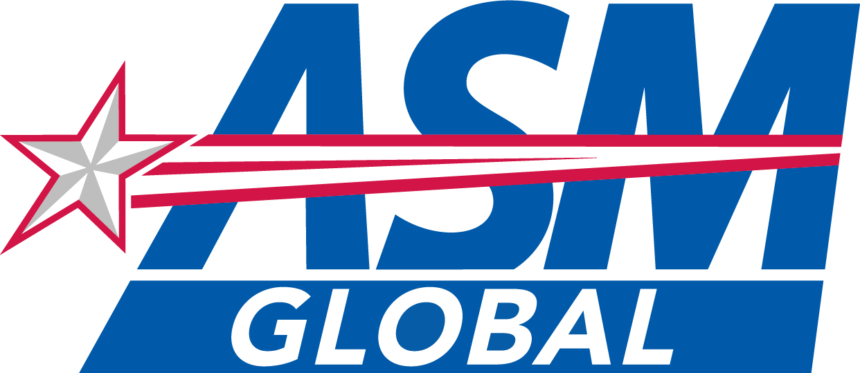 ASM Global