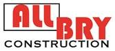 All Bry Construction