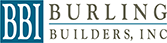 Burling Builders, Inc.