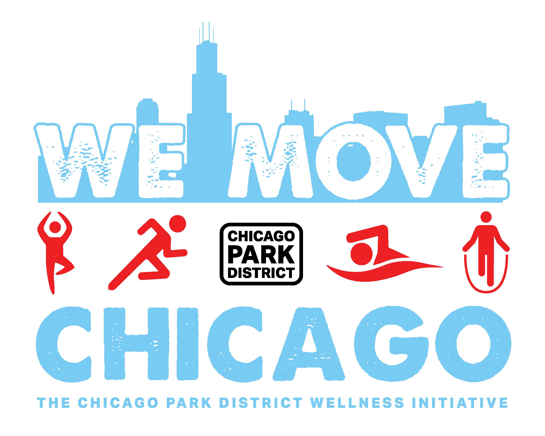 We Move Chicago