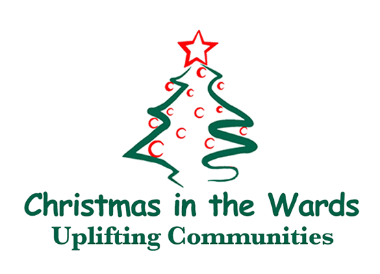 Christmas in the Wards