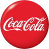 Official Sponsor Coca Cola Logo