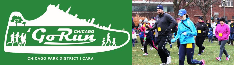 Go Run Chicago