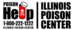 Illinois Poison Center