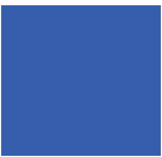 Independent School League Logo