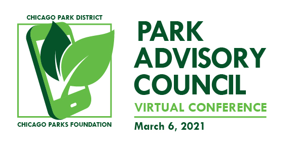 Virtual PAC Conference March 6, 2021