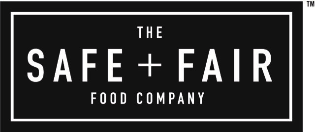 The SAFE + FAIR Food Company