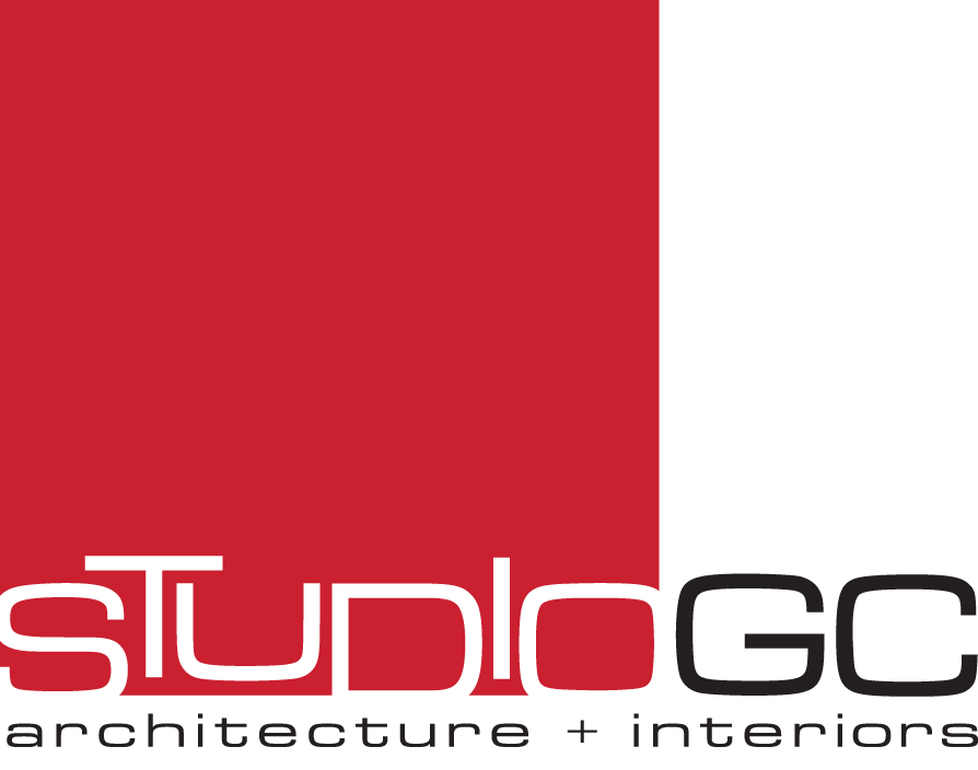 Studio GC logo