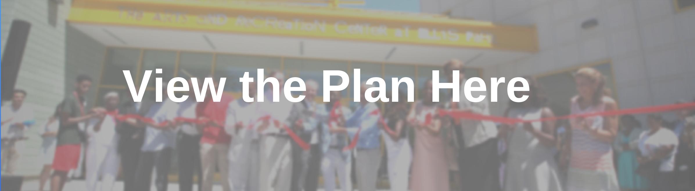 View the Capital Improvement Plan