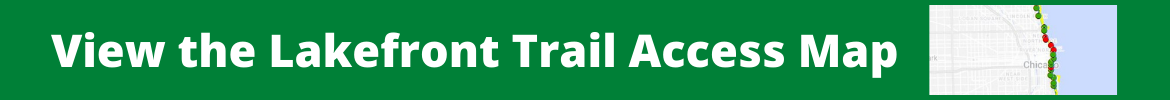 View the Lakefront Trail Access Map