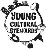 Young Cultural Stewards Fellowship