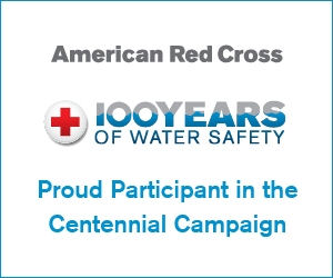 American Red Cross Centennial Campaign
