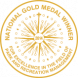 NRPA Gold Medal