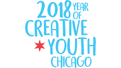 Creative Youth 2018