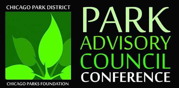 Annual Park Advisory Council Conference