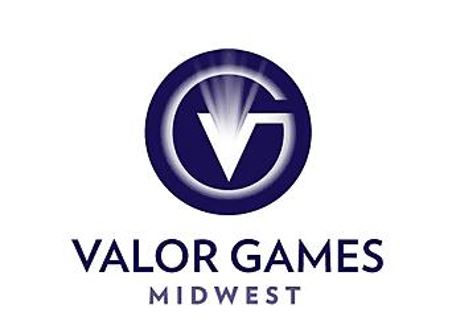 Valor Games