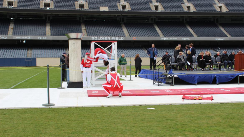 2016_Special_Olympics_Opening_Ceremonies_(67)