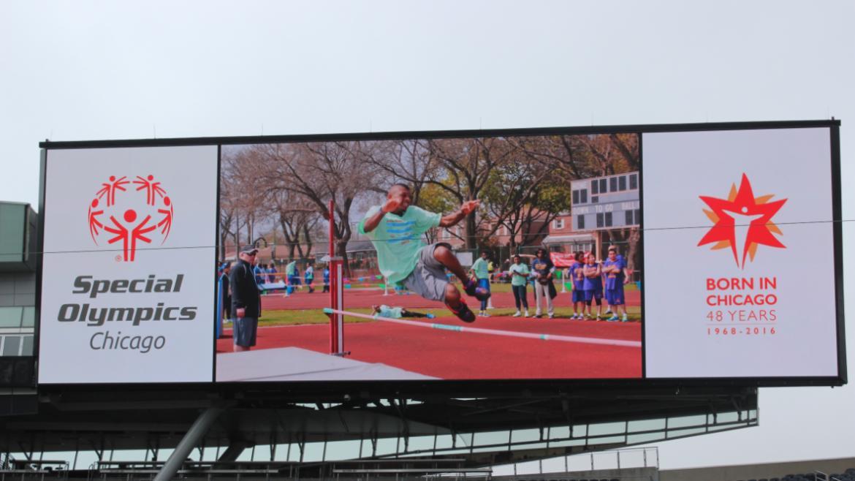 2016_Special_Olympics_Opening_Ceremonies_(80)
