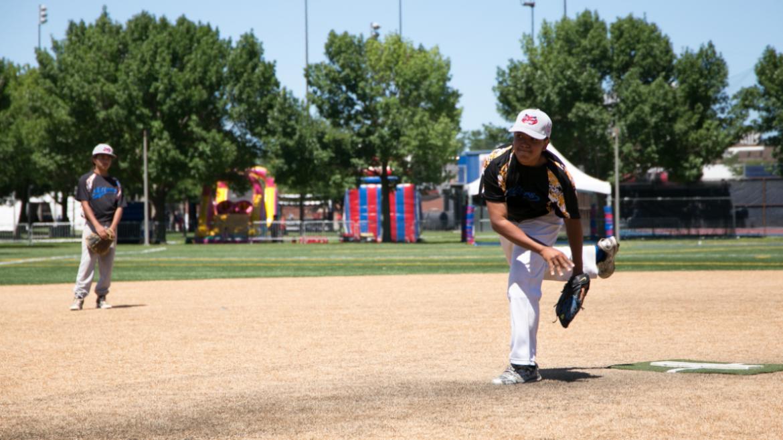 CPD2017_SoftballBaseballTournament-120