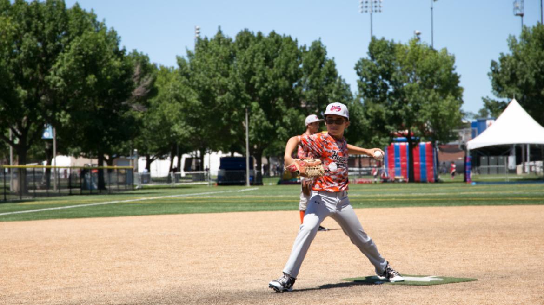 CPD2017_SoftballBaseballTournament-127