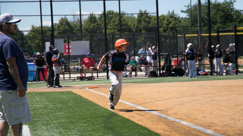 CPD2017_SoftballBaseballTournament-130