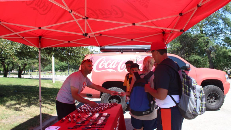 Coca_Cola_Partners