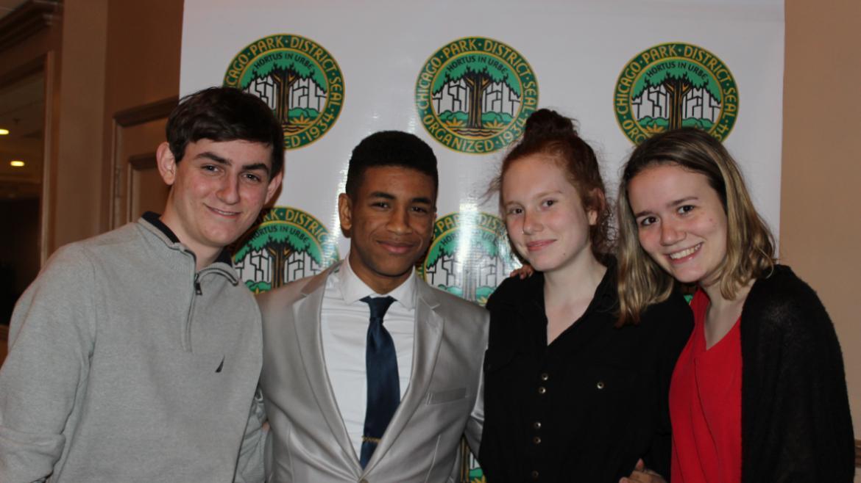 LPCC finalists!
