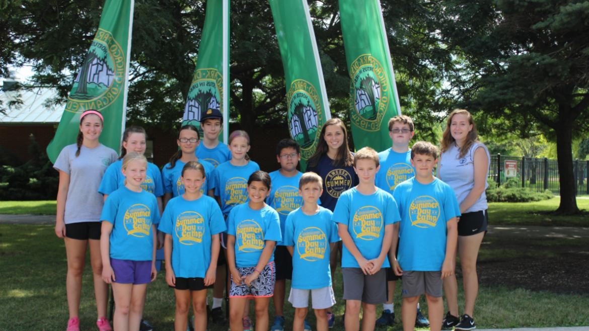 Rosedale welcomes challengers