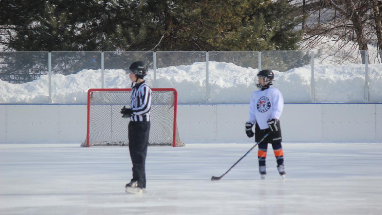 hockey_classic_MSC_river_dogs_older