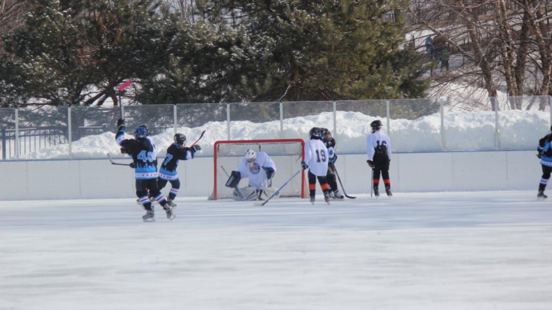 hockey_classic_goal_older_kids