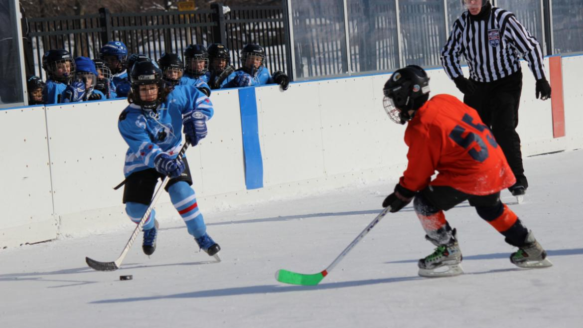 hockey_classic_kids_middle_team