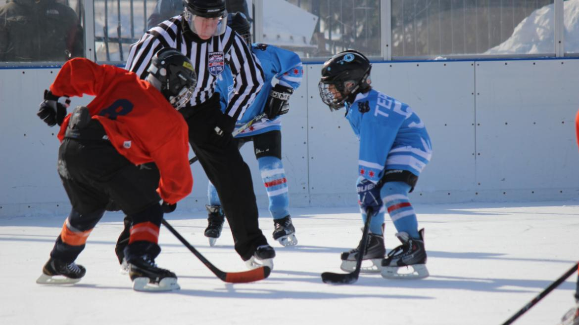 hockey_classic_middle_faceoff