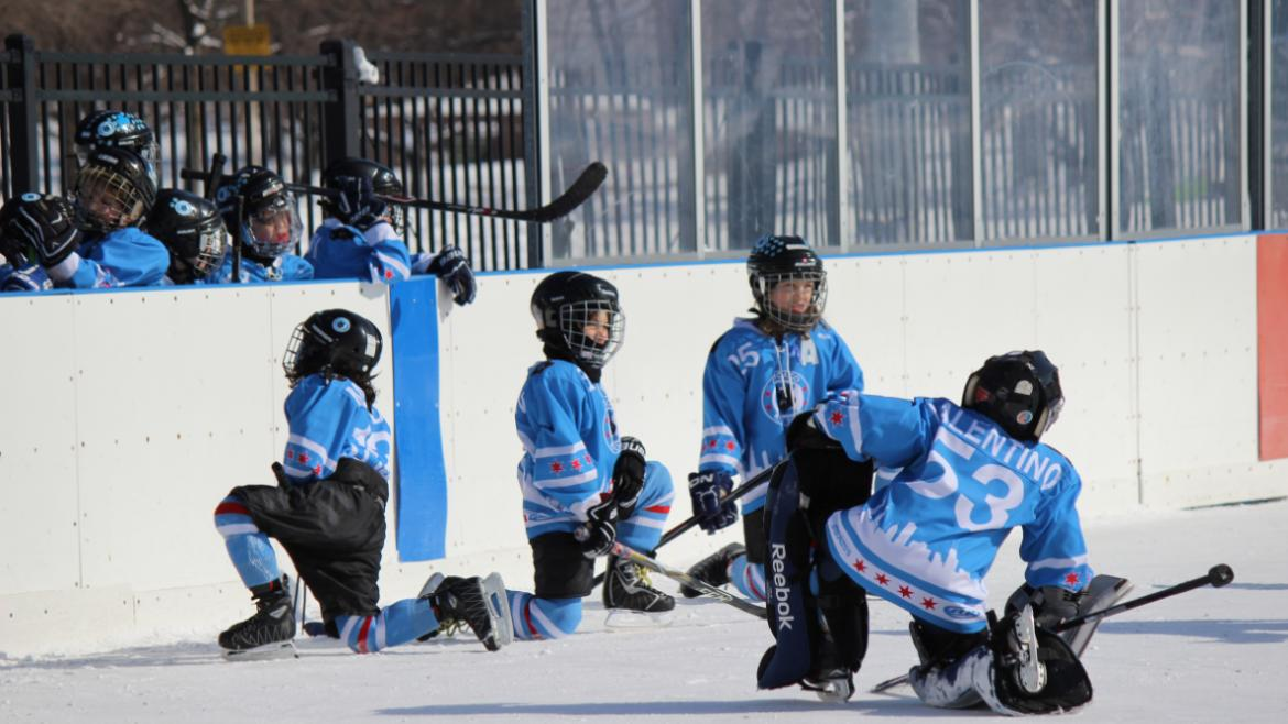 hockey_classic_middle_kids_timeout