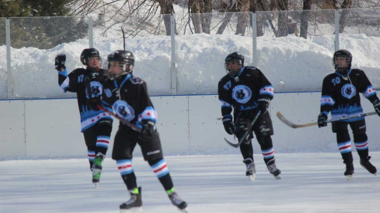 hockey_classic_older_celebration