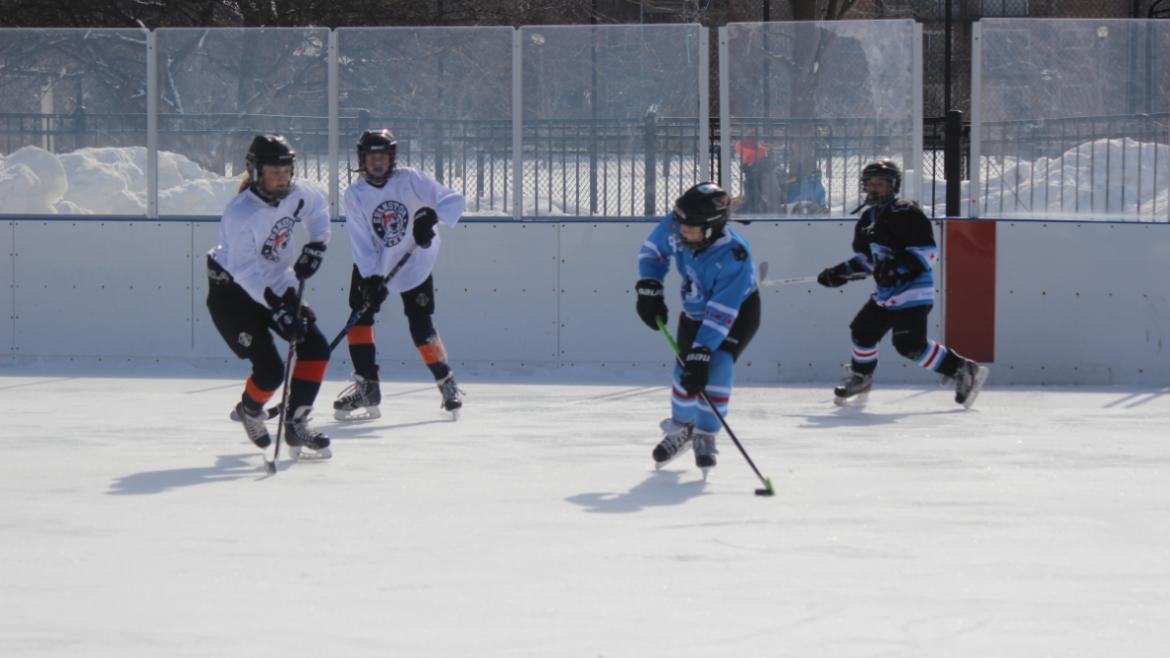 hockey_classic_older_kids_playing_hard