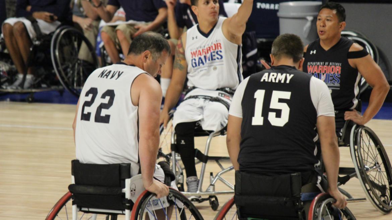 navy_vs_army_wheelchair_basketball