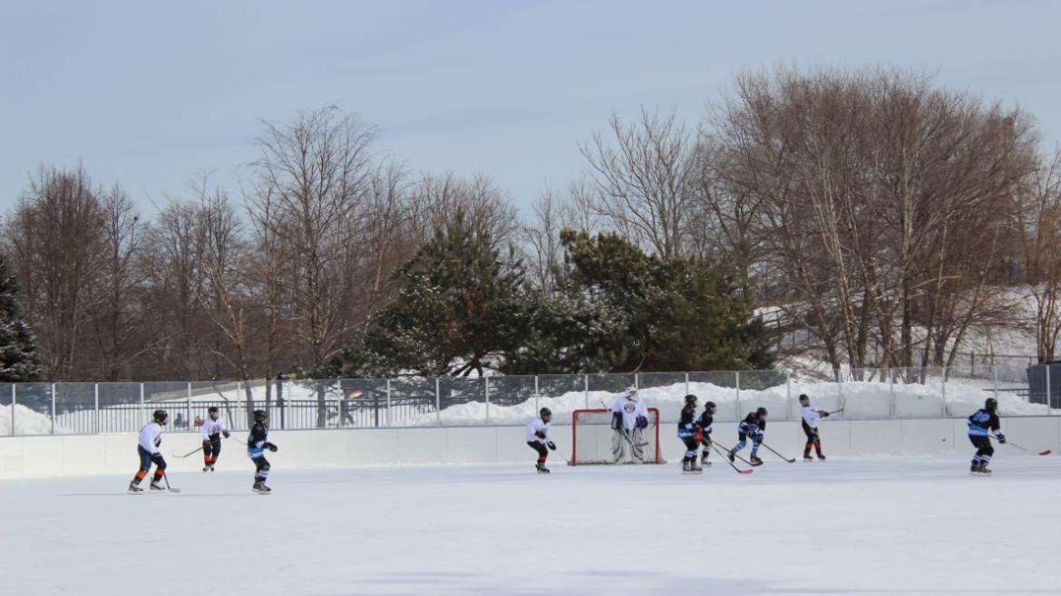 overview_Hockey_Classic