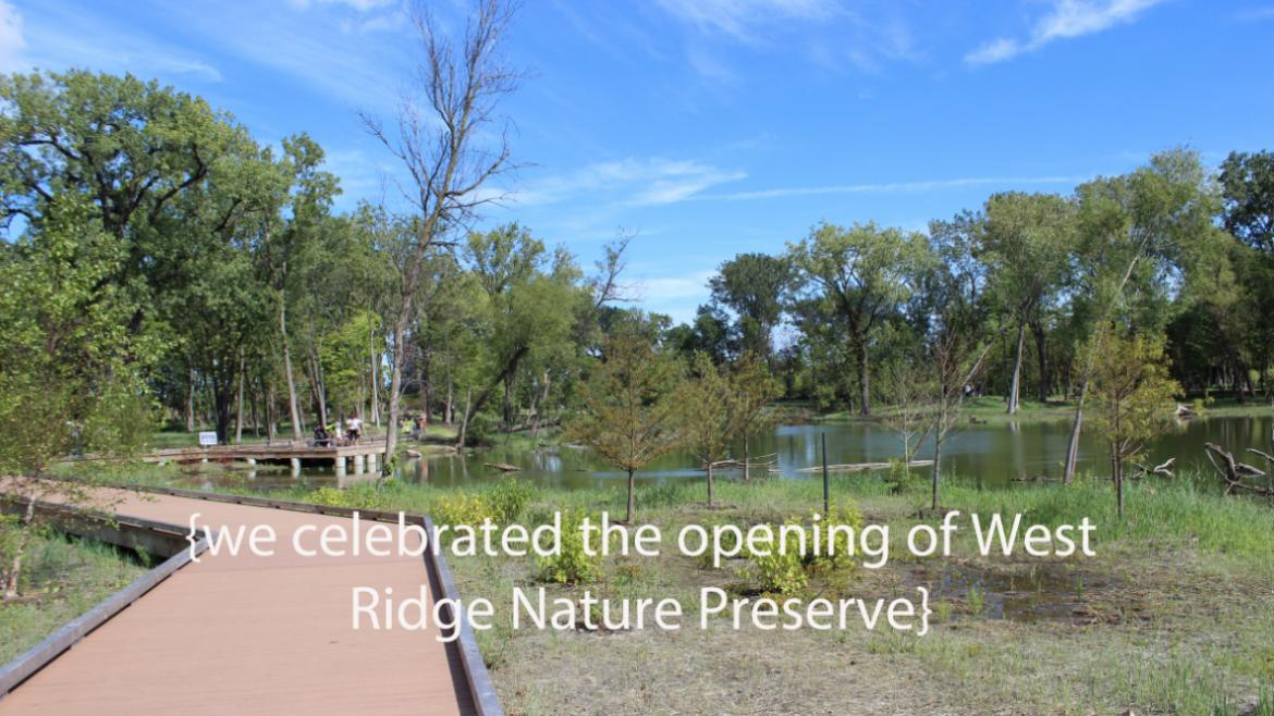 use_review_BEST_West_Ridge_Nature_Preserve_Ribbon_Cutting_2015_(43)