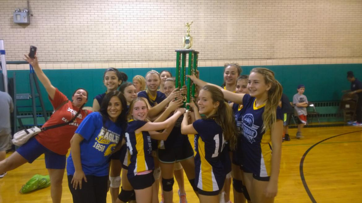 volleyball_2014_winners
