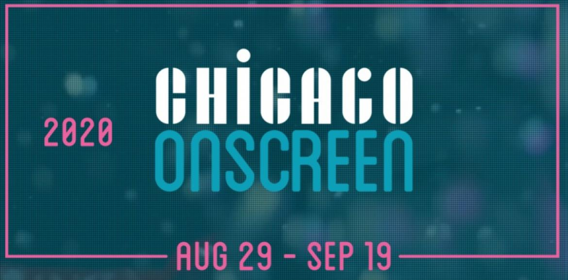 Chicago Onscreen Local Film Showcase will return August 29-September 19 for a seventh year of local film screenings.