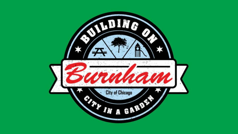 Building on Burnham 2.0 Presentation on April 16