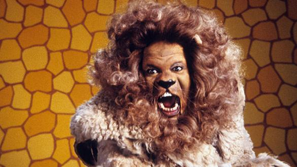 The Wiz (Movie)