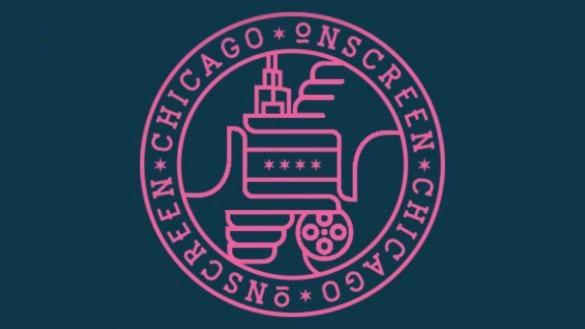 2020 Chicago Onscreen Local Film Festival - outdoor screenings, drive-in movies and virtual film festival.