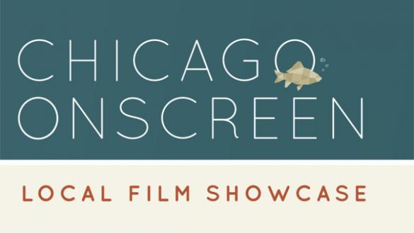 Chicago Onscreen 2018