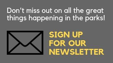 Sign up for our enewsletter.