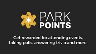 Park Points