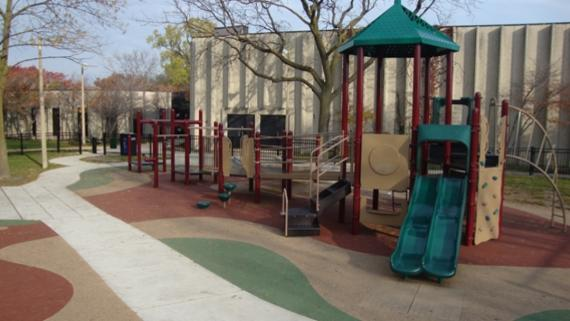 Brands Playground