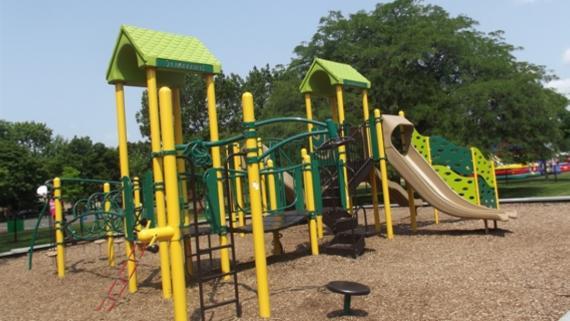 Euclid Playground
